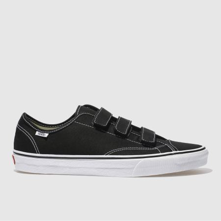vans style 23 v 1