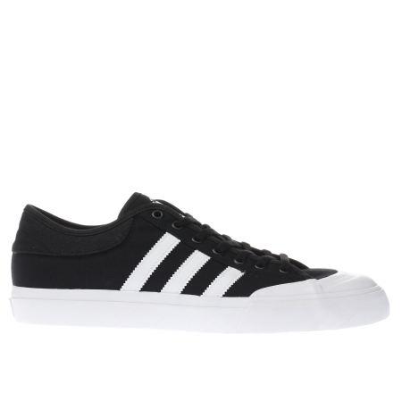 adidas matchcourt 1