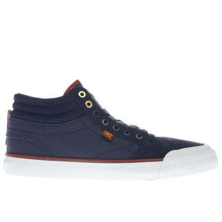 dc shoes evan smith hi 1