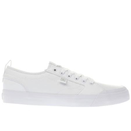 dc shoes evan smith 1