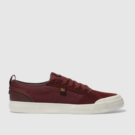 dc shoes evan smith 1