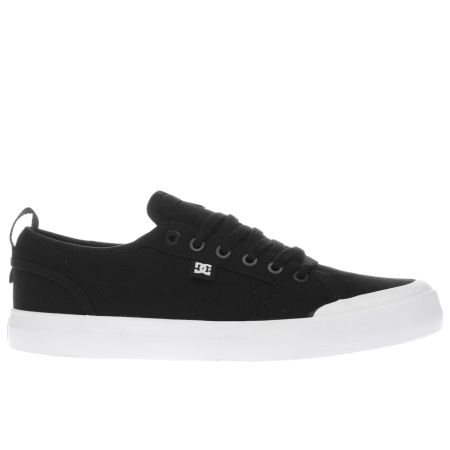dc shoes evan smith tx 1