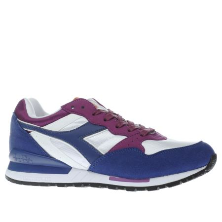 diadora intrepid 1