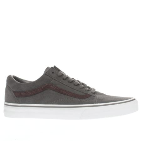 vans old skool reptile 1