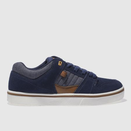 dc shoes course 2 1