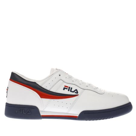 fila original fitness 1