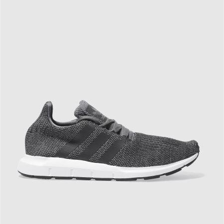 adidas swift run 1