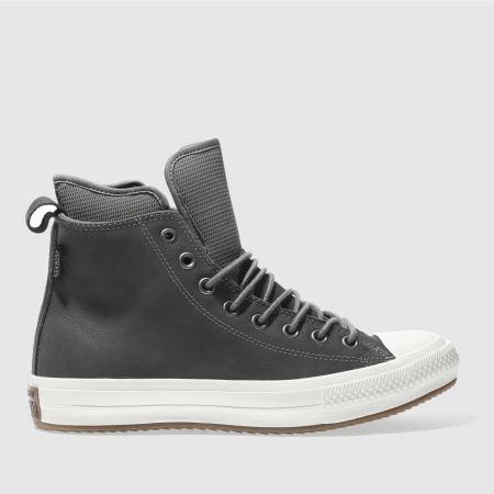 converse all star waterproof boot hi 1