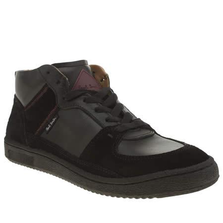 paul smith shoes dune 1