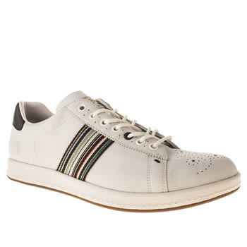 mens paul smith shoes white rabbit shoes