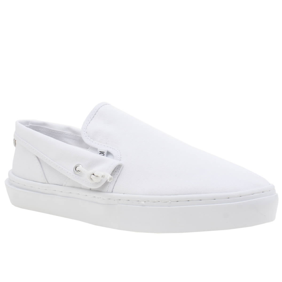 clear weather Clear Weather White The Lakota Trainers