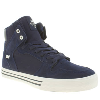 Supra Shoes Uk