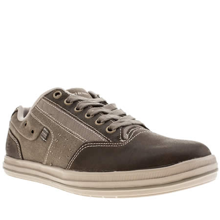 skechers define mahan 1