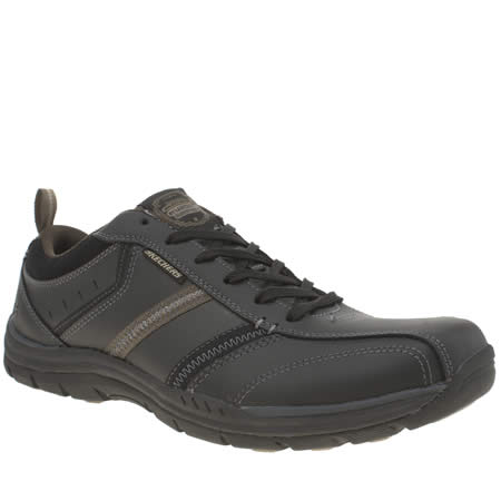 skechers expected devention 1