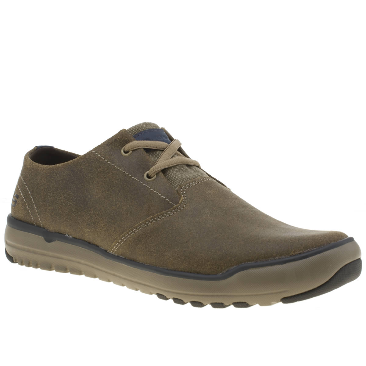 Mens Shoes Sale | Cheap Brogues, Loafers, Boat Shoes & More | schuh