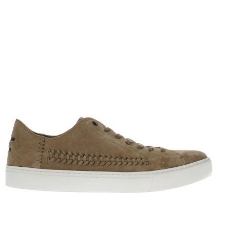 toms lenox sneaker 1