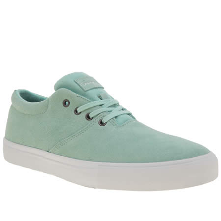 diamond supply co torey 1
