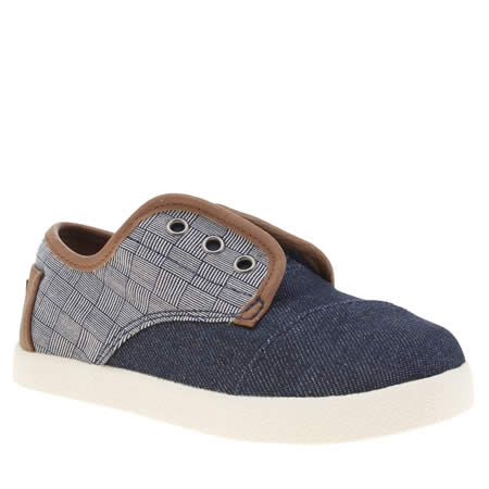 toms paseo 1