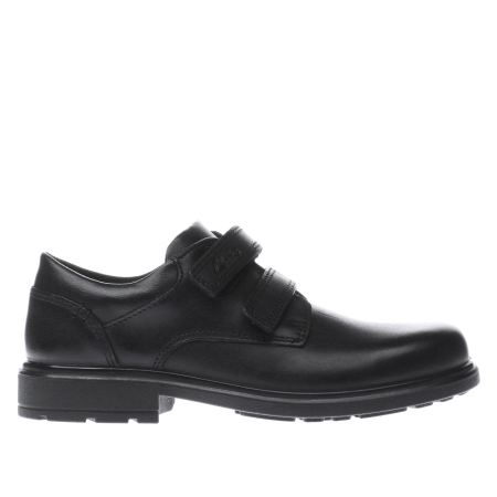 clarks remi pace 1