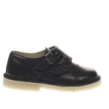 young soles stuart 1