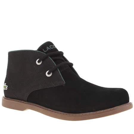lacoste sherbrook 1