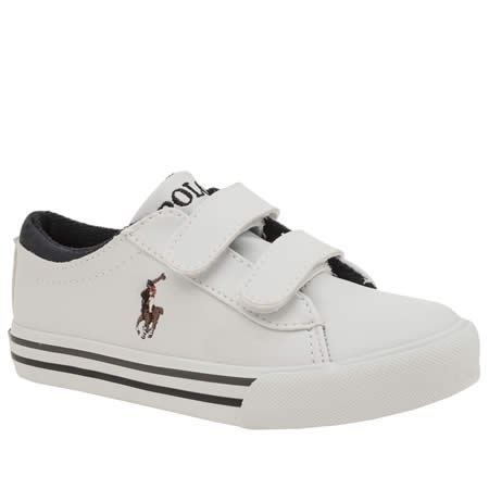 polo ralph lauren harrison 1