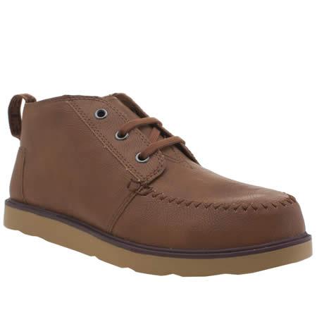 toms chukka boot 1
