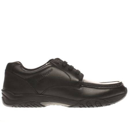 hush puppies philip 1