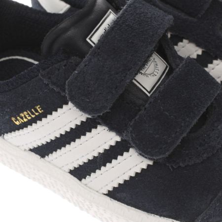 Buy adidas gazelle kids >off62%)