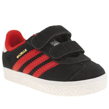 toddler boys adidas