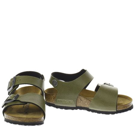 birkenstock new york 1; birkenstock new york 1