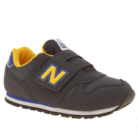 new balance 373 autumn leaves 1