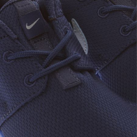 dvbes Boys Blue Nike Roshe One Junior Trainers | schuh