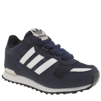 adidas zx 700 junior