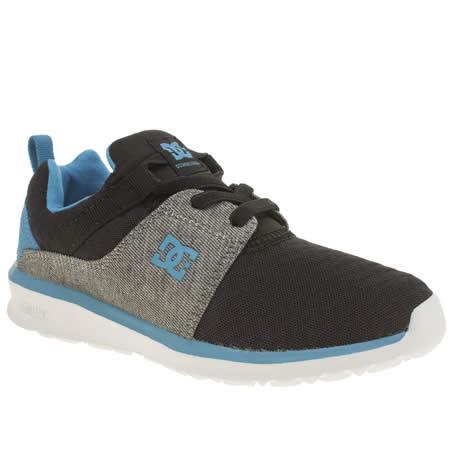 dc shoes heathrow tx se 1