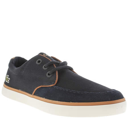 lacoste sevrin 116 1