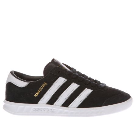 junior gazelles