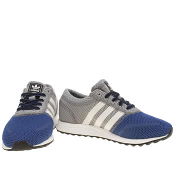 Adidas Los Angeles Kids