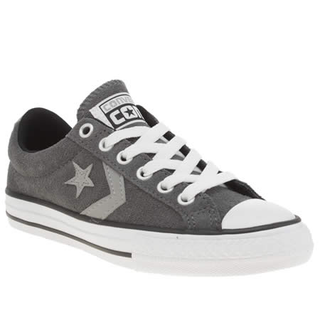 converse star player 3v 1
