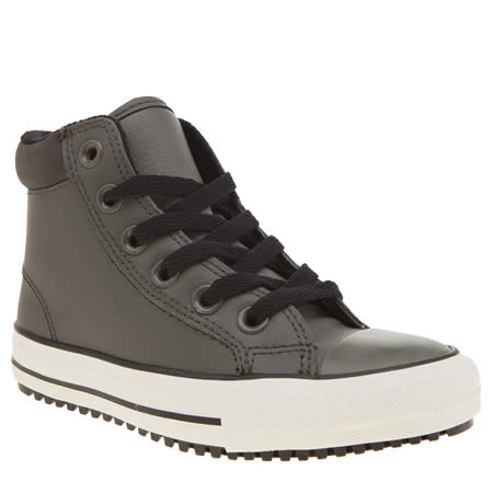 converse chuck taylor all star boot 1