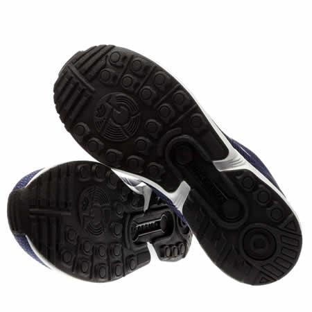 543e6f6ea adidas zx 200 white Sale