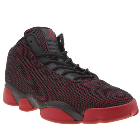 nike jordan horizon low bg 1