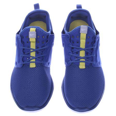 Nike Sportswear Roshe Two bei idealo.de