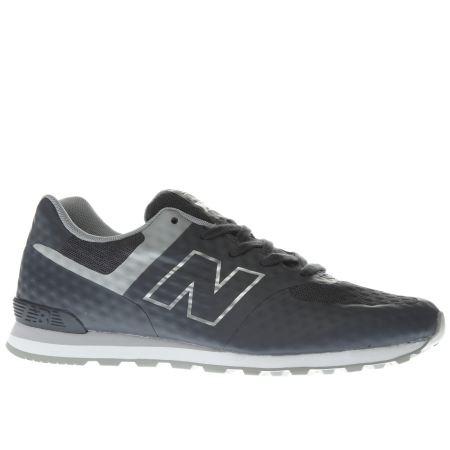 new balance 574 breathe 1