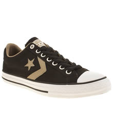 converse star player ox 1