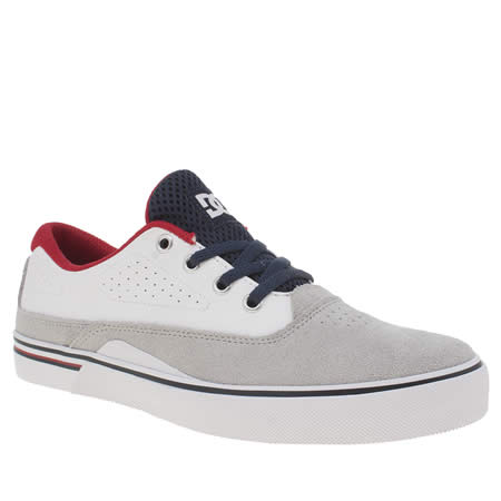 dc shoes dc sultan 1
