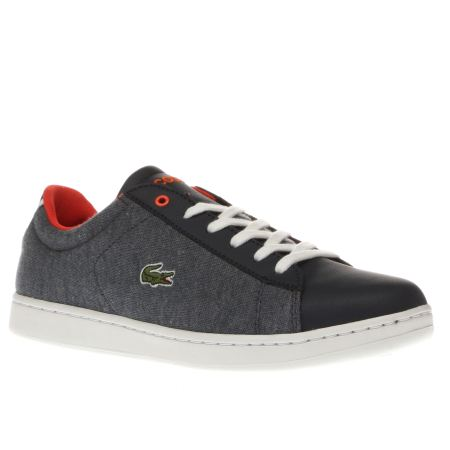 lacoste carnaby evo 416 1