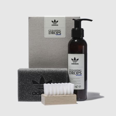 adidas cleaning drops set 1