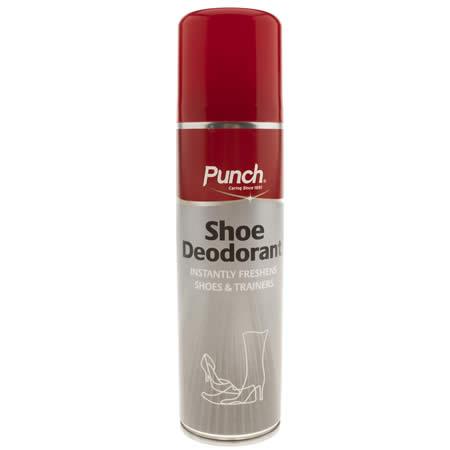 schuh deodorant 1