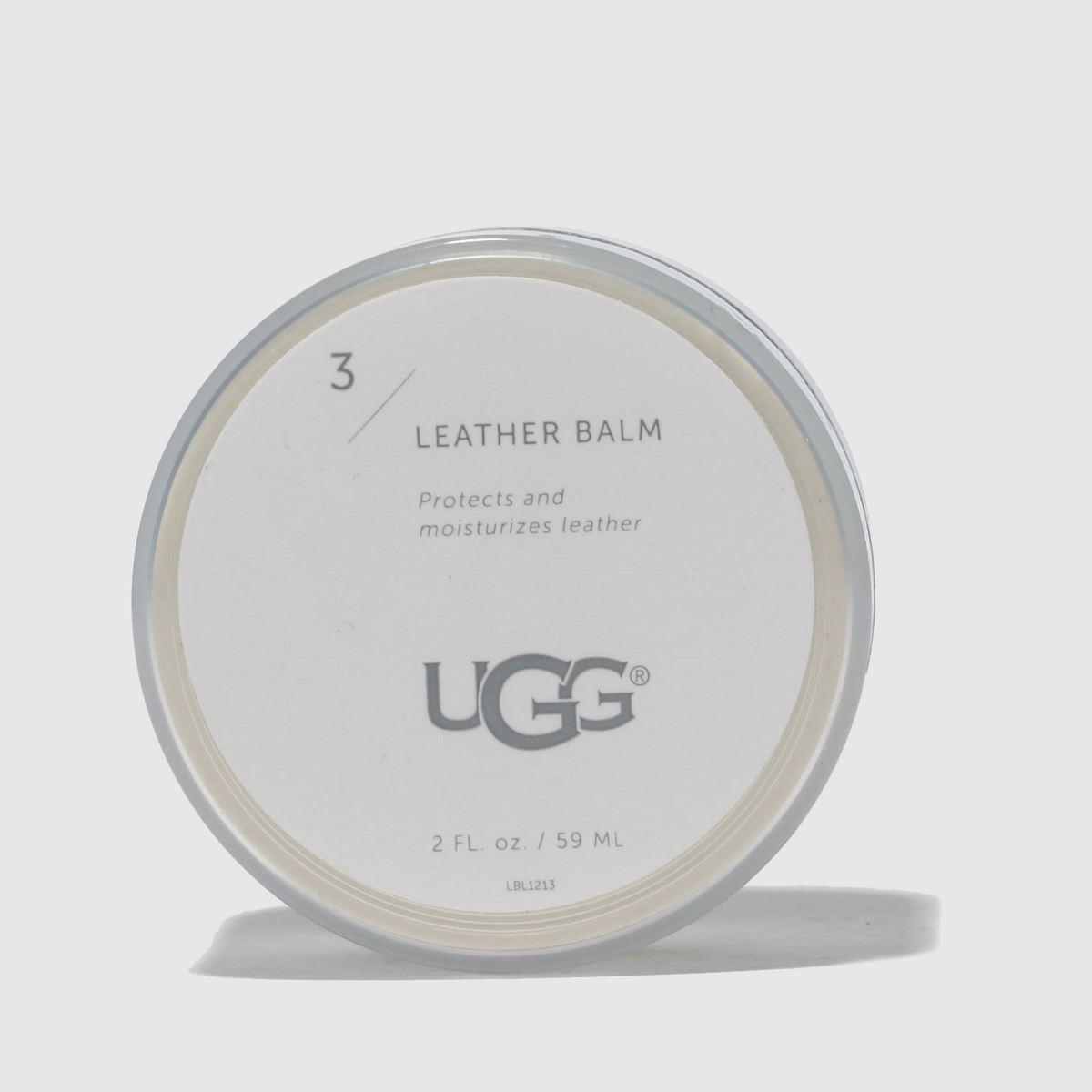 UGG Australia Ugg Clear Leather Balm